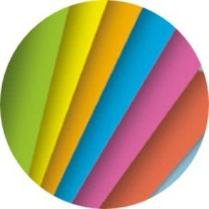 Livraison à domicile de Oxford Sous-Chemises  22x31cm  Carte souple  5 Coloris assortis Chez Rentrée facile