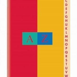 Livraison à domicile de Conquerant Sept Répertoire reliure piqûre 9x14 cm 96 pages petits carreaux papier 70G Chez Rentrée facile