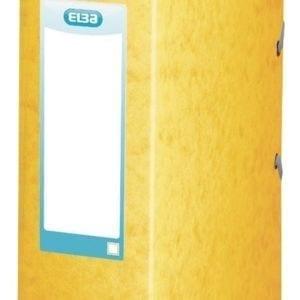 Livraison à domicile de Boîte Elba Boston 24x32 Carte Lustrée 7/10 Dos 80mm Assorti Chez Rentrée facile