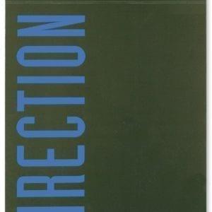 Livraison à domicile de Bloc-note Direction agrafés 100 feuilles