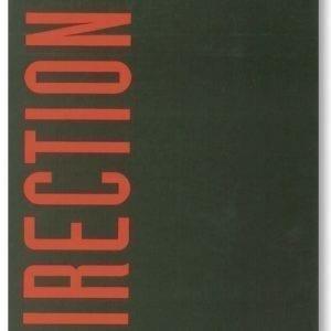 Livraison à domicile de Bloc-note Direction agrafés 100 feuilles - 70g - format 14