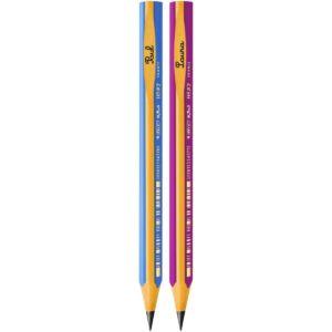 Livraison à domicile de BIC Kids Crayons à Papier x12 Chez Rentrée facile