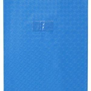 Livraison à domicile de Calligraphe - Protège cahier Losange 18/100ème 24x32 Chez Rentrée facile