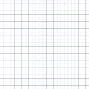 Bloc-de-30-fiches-Bristol-2-0-Oxford-125-x-200-mm (1)