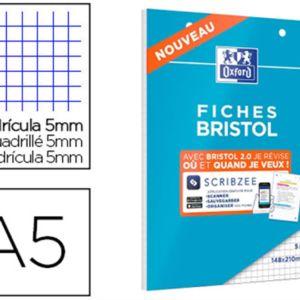 FICHE-BRISTOL-OXFORD-A5