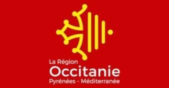 Logo-région-occitanie+