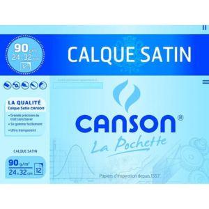 calque-satin-24x32-canson