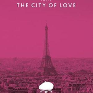 Maquette PAYSAGES Paris FINALE HD
