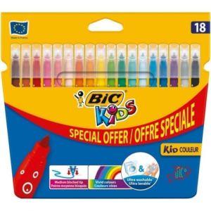 feutre-de-coloriage-bic-kids-18